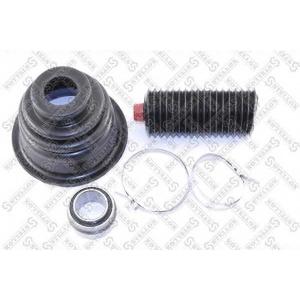 STELLOX 13-00089-sx Пыльники