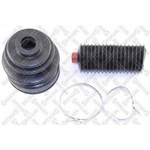 STELLOX 13-00251-sx Пыльники