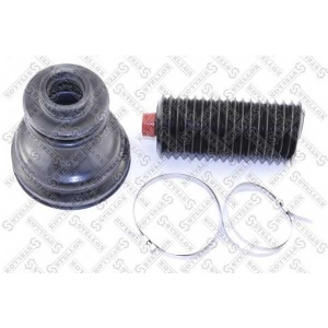 STELLOX 13-00279-sx Пыльники