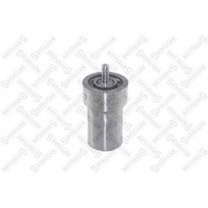 STELLOX 17-00220-sx Распылитель