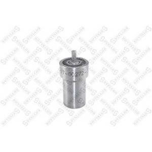 STELLOX 17-00272-sx Распылитель