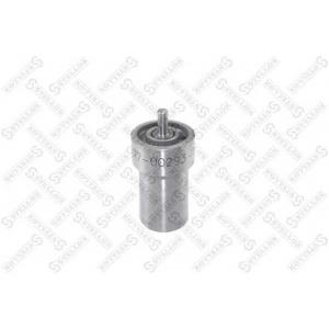 STELLOX 17-00293-sx Распылитель
