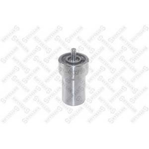 STELLOX 17-00299-sx Распылитель