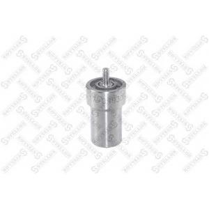 STELLOX 17-01930-sx Распылитель