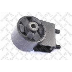 STELLOX 25-71072-sx Подушка двигателя