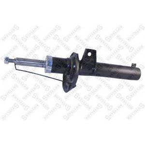 STELLOX 4203-9306-SX 4203-9306-sx амортизатор передний газовый! 55mm\ vw golf/passat 1.4-3.2/1.9tdi-2.0tdi 03>