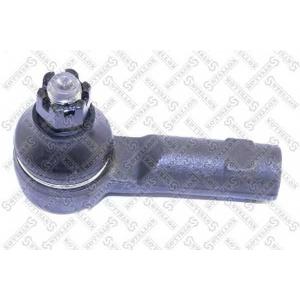 STELLOX 51-74010-sx Наконечник рулевой тяги, левый