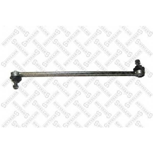 STELLOX 56-00190-sx