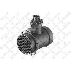 STELLOX 6106079sx Измеритель массы воздуха