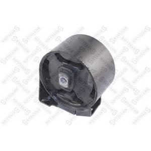 STELLOX 71-11021-SX Подушка двиг