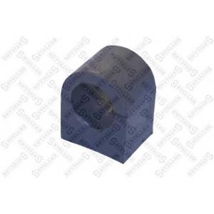 STELLOX 89-74001-sx Втулка стабилизатора