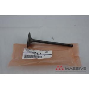 SUBARU 13201AA371 Клапан впускной