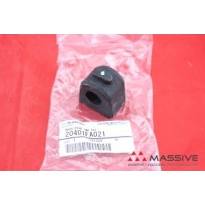 SUBARU 20401FA021 Bushing ,Stabilizer