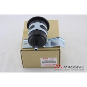 SUZUKI 15410-65D00 Фільтр паливний