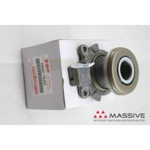 SUZUKI 2382079J00 c/bearings