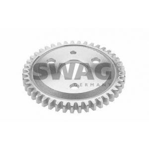 10040035 swag