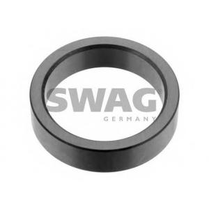 SWAG 10050014 Oil splash ring