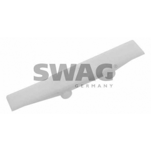 SWAG 10090020 Chain guide