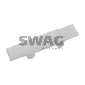 SWAG 10090021 Успокоитель цепи