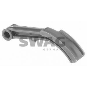 SWAG 10090054 Заспокоювач