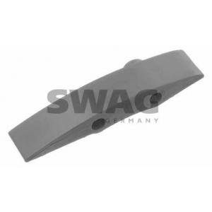SWAG 10090064 Chain guide