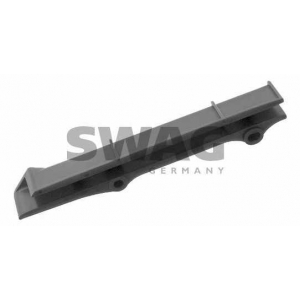 Планка успокоителя, цепь привода 10090091 swag - MERCEDES-BENZ E-CLASS (W124) седан E 250 D (124.126, 124.129)