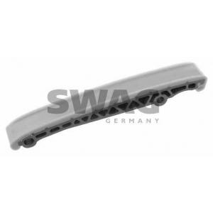 SWAG 10090141 Заспокоювач ланцюгів