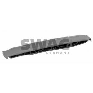 SWAG 10090148 Планка успокоителя, цепь привода