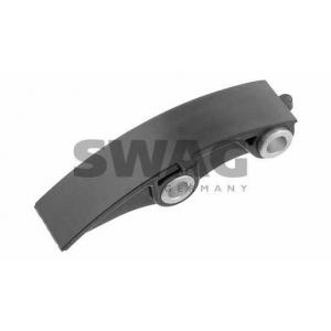 SWAG 10091600 Планка ГРМ