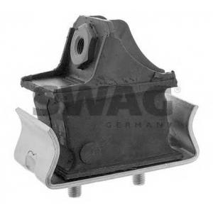 SWAG 10130029 Опора двигателя