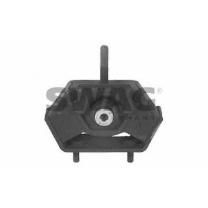 SWAG 10130047 SW10130047 Подушка двигуна SWAG (шт.)
