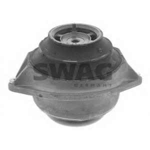 SWAG 10 13 0056 Подвеска, двигатель