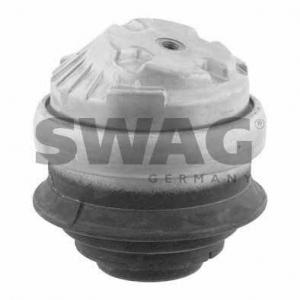 SWAG 10130060 Опора двигателя