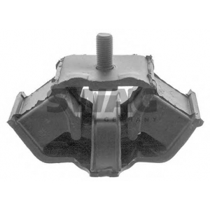 SWAG 10130067 transmission mount