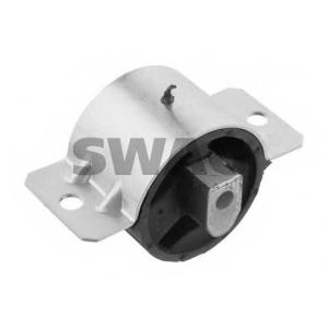 SWAG 10130083 Подушка КПП Sprinter/LT 96-06