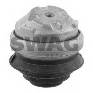 SWAG 10130107 Silent block
