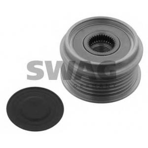 SWAG 10140006 Generator bearing