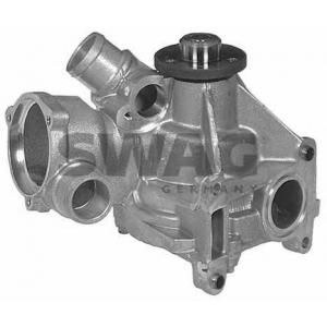 SWAG 10150008 Water pump