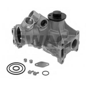 SWAG 10150041 Water pump