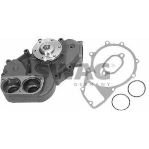 SWAG 10150048 Water pump