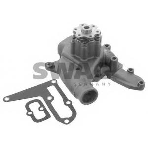 SWAG 10150059 Water pump