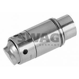 SWAG 10180016 hydraulic tappet