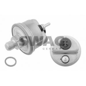 SWAG 10230001 Oil temp. sensor