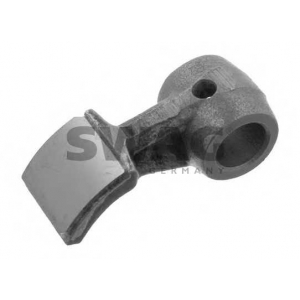 SWAG 10330012 Camfollower