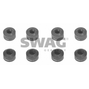 SWAG 10340003