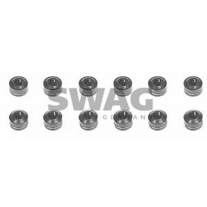 SWAG 10340026 Valve stem