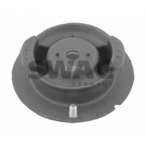 SWAG 10540001 suspension strut mount