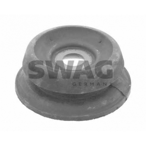 SWAG 10 54 0005