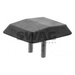 SWAG 10560009 SW10560009 Відбійник SWAG (шт.)