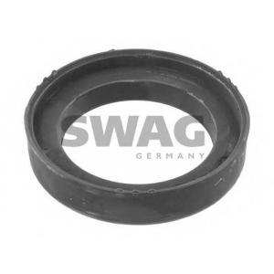 SWAG 10560012 Rubber buffer